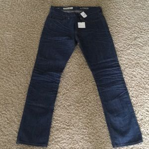 Boy's Gap Jeans